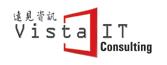 MS_VistaIT_logo