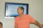 DSC00057 (800x532).jpg