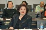 JCUAA第三次委員會 (13).JPG