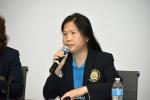 JCUAA第三次委員會 (23).JPG