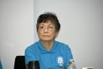 JCUAA第三次委員會 (93).JPG