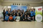 JCUAA第三次委員會 (143).JPG