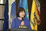 JCUAA年中理事會 (143).JPG