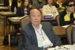 20190113 JCUAA年初理事會 (144).JPG