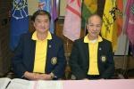 20190113 JCUAA年初理事會 (434).jpg