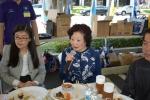 20190512 JCUAA慶祝母親節活動 (164).jpg