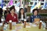 20190512 JCUAA慶祝母親節活動 (258).jpg