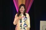 20190512 JCUAA慶祝母親節活動 (314).jpg