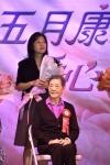 20190512 JCUAA慶祝母親節活動 (435).jpg