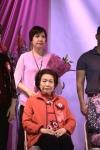 20190512 JCUAA慶祝母親節活動 (447).jpg