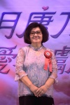 20190512 JCUAA慶祝母親節活動 (630).jpg