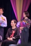 20190512 JCUAA慶祝母親節活動 (313).jpg