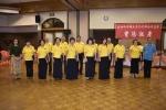 20191027JCUAA重陽敬老活動 (268).jpg